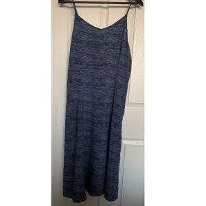 OLD NAVY Women's Casual Flowy Dress